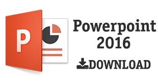 powerpoint1